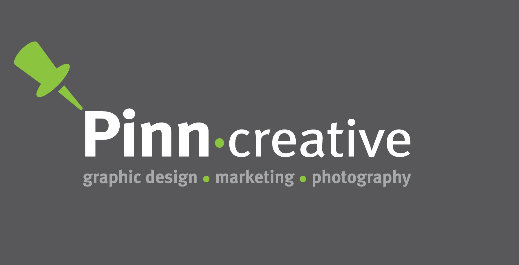 Pinn Creative